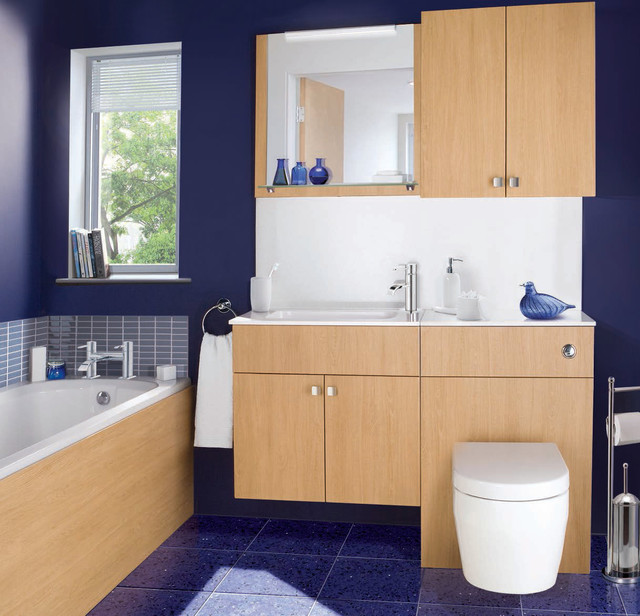 fixtures for bathrooms eco bathroom furniture original blue eco bathroom 12845