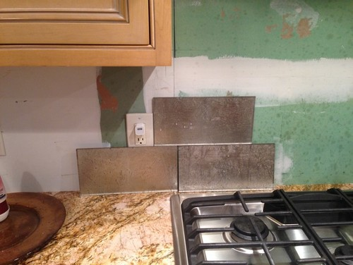 stone kitchen backsplash pictures help with backsplash 5833