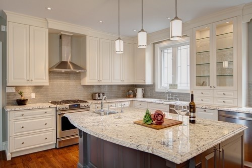kitchen cabinets in toronto backsplash design principals for cohesion 6153