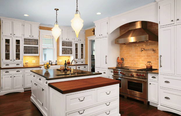 purchase kitchen cabinets kitchen designs and granite tops traditional kitchen 1677