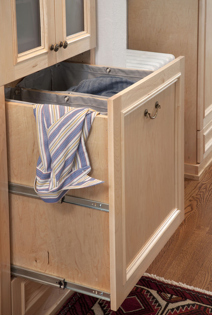 hanging kitchen cabinets hamper drawer eclectic closet storage other metro 16194