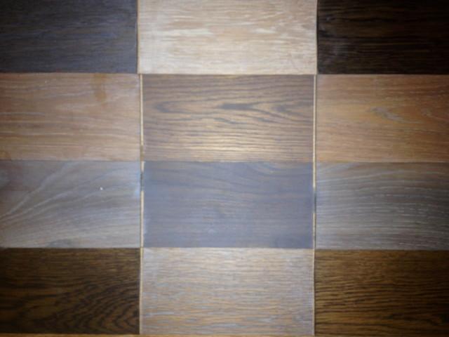 Modern Hardwood Floor Stain Colors Gurus Floor