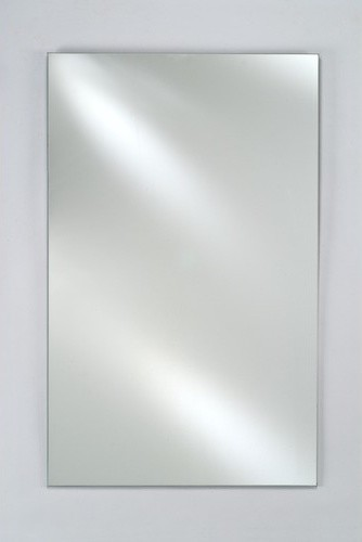 plain bathroom mirrors signature plain mirror modern bathroom mirrors by 13994
