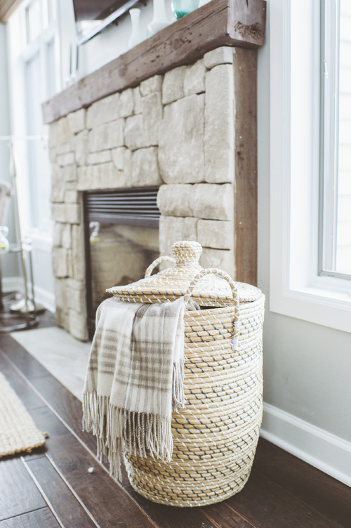 fireplace ideas can transform ugly into beautiful