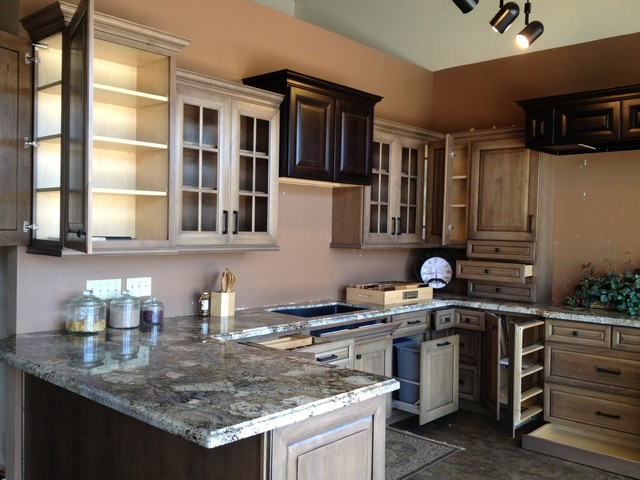 cool kitchen cabinet features cool cabinet features kitchen cabinetry other metro 5768