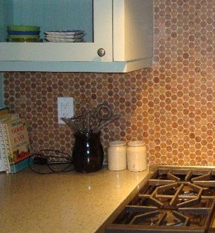 kitchen wall tiles cork jelinek cork mosaic for walls tile toronto by 6453