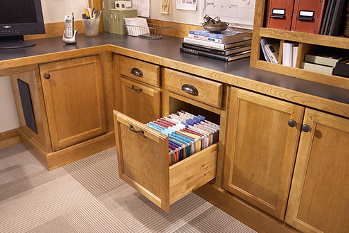 office cabinets office file drawer filing cabinets minneapolis by 23897