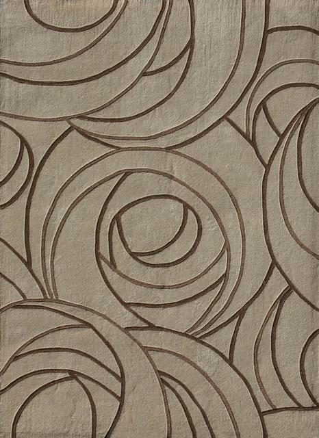 ... Modern Carpet Patterns