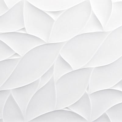 Textured White Bathroom Tiles Tile Surfaces Wall Sand
