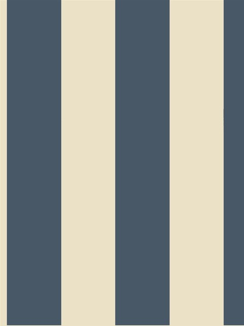 nautical stripe wallpaper navy nautical striped wallpaper traditional wallpaper 670