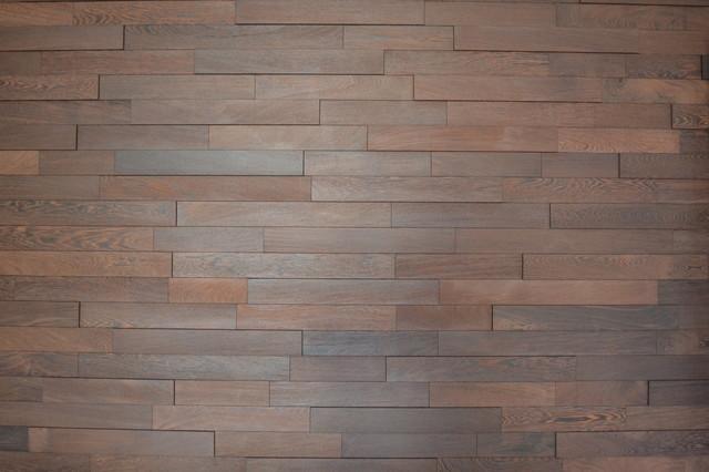 Wood Floor Panels WB Designs - Wood Floor Panels WB Designs