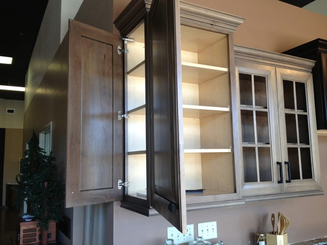 cool kitchen cabinet features cool cabinet features kitchen cabinetry other metro 13856