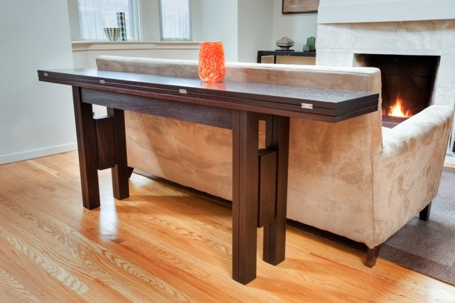 Space Saving Dining Get Stylish And Functional Dining Room With