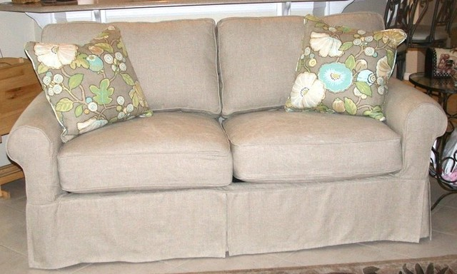 Rowe Furniture Carmel Sofa Slipcovers Okaycreations Net