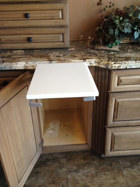 cool kitchen cabinet features cool cabinet features kitchen cabinets other metro 5768