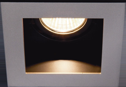 bathroom light fixtures quadra square recessed trim recessed trims vancouver 10846
