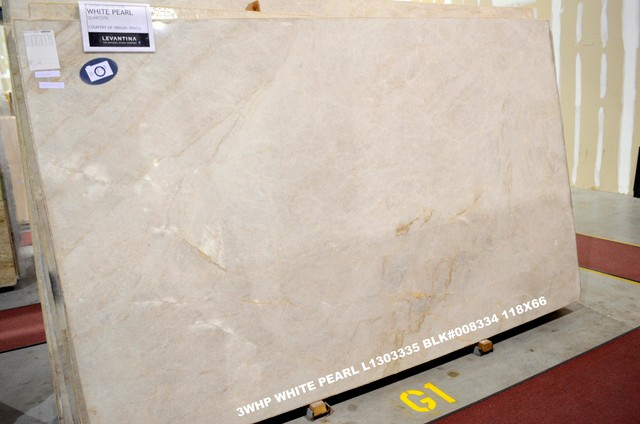 white pearl quartzite countertops white pearl quartzite kitchen traditional kitchen 997