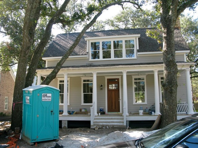 Stunning Low Country Home Designs Ideas - Decorating Design Ideas ...