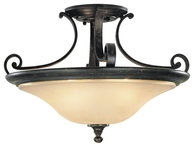 flush mount bathroom lighting bathroom flush mount lighting bestsciaticatreatments 18368