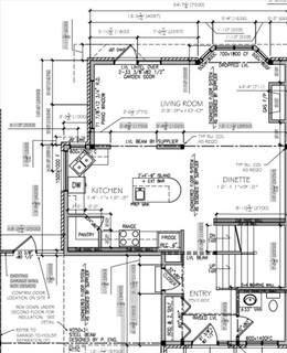 backyard casita plans   free cabin plans you won u    t cb         fd e also Designs likewise patterns moreover backyard design outdoor kitchen ideas in addition after the fire help with condo floor plan. on backyard landscaping with pool