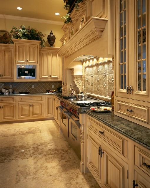 Kitchen Cabinets Oklahoma City Ok