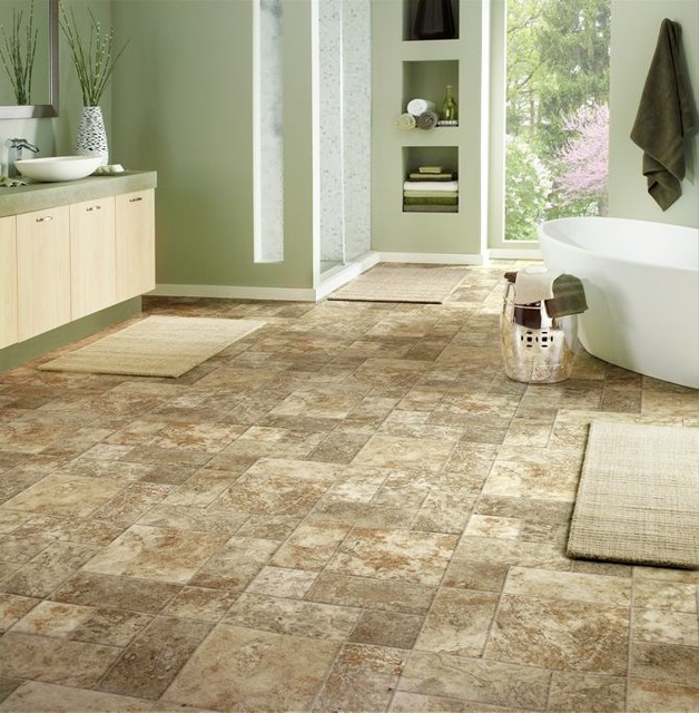 kitchen wood flooring armstrong sheet vinyl 3508