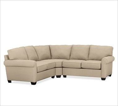 Wedge Sofa Sectional Avarii Org Home Design Best Ideas