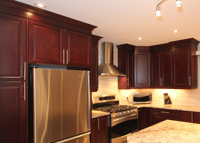 building traditional kitchen cabinets build it yourself kitchen cabinets traditional 4984