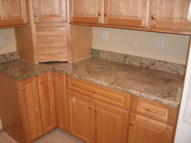 typhoon green granite kitchen typhoon green granite countertops kitchen countertops 6458