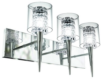 crystal light fixtures for bathroom book of bathroom light fixtures in india by 23040