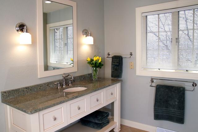 21 Unique Bathroom Vanities Remodel Eyagci