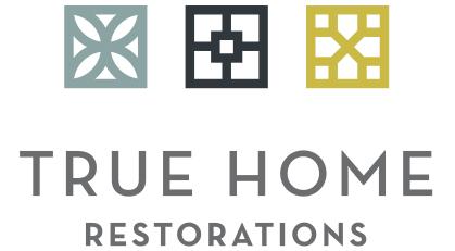 Mid century home design mid century modern interior designer for Modern interior design logos