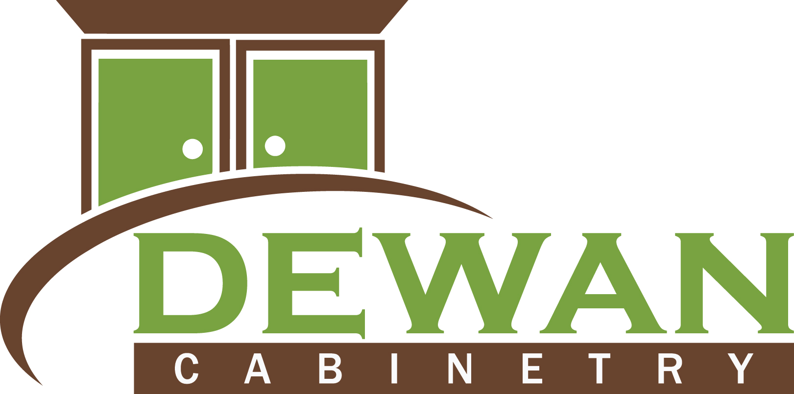 kitchen cabinet logo dewan cabinetry island sc kitchen amp bath 19105