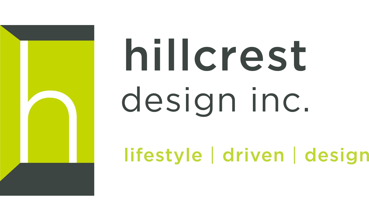 Kitchen & Bathroom Remodel Toronto, Interior Designer - Hillcrest Design