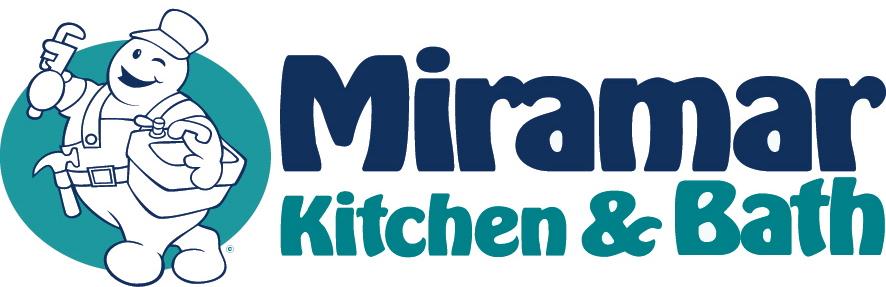 Miramar Kitchen And Bath San Diego Ca Kitchen Bath Remodelers