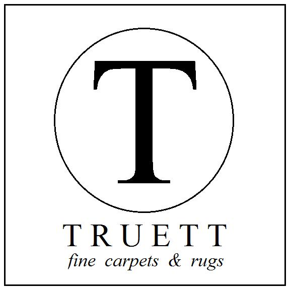 Truett Fine Carpets Rugs Dallas Tx Carpet Dealers
