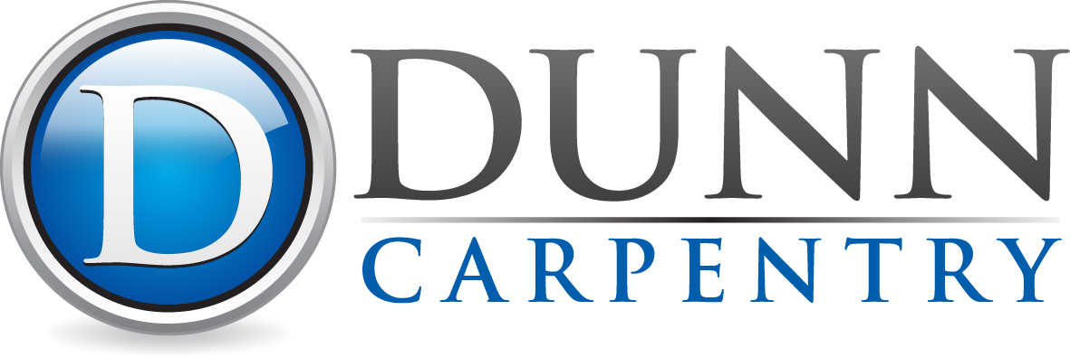 Dunn Carpentry Carlsbad Ca Cabinets Amp Cabinetry